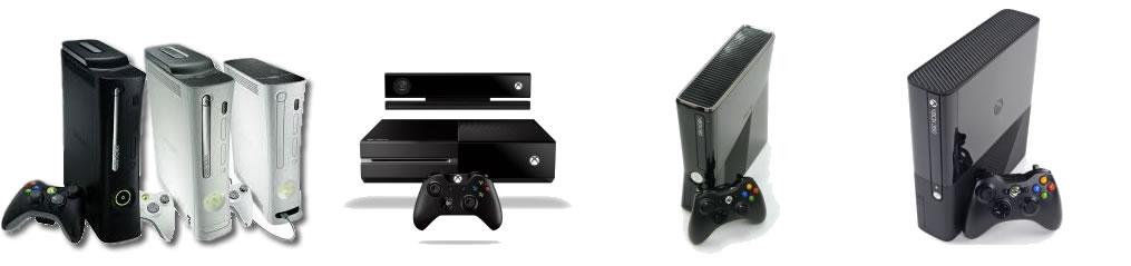 Xbox repairs - Advance Computers
