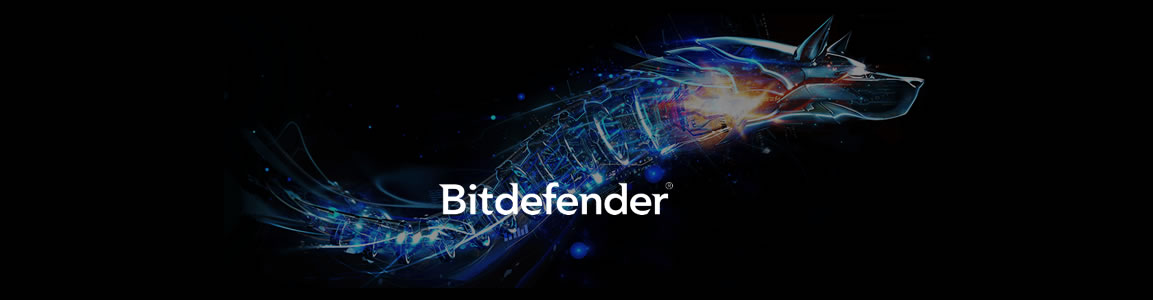 BitDefender Anti-Virus