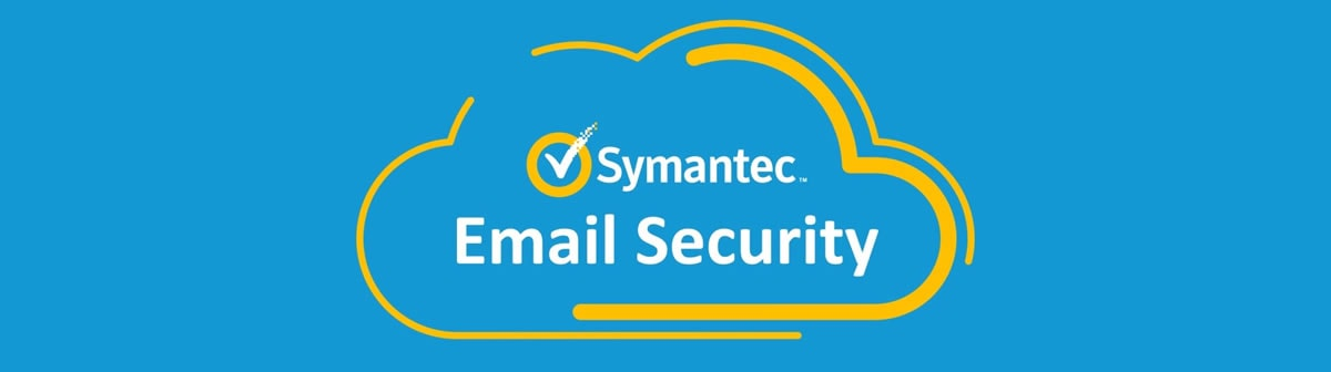 symantec-email-security