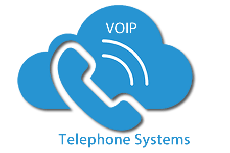 the benefits of using voip for companies Ten advantages why an ip-pbx is better business phone system than a traditional  pbx.