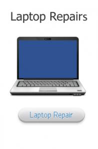 Laptop Repairs York